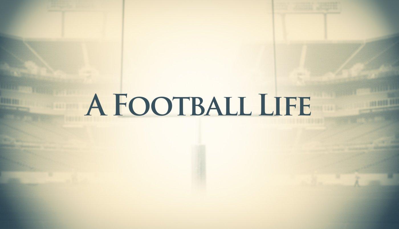 AFootballLife_Web(1400x804)1.jpg