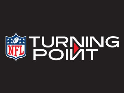 NFLTurningPoint_Show-2.jpg