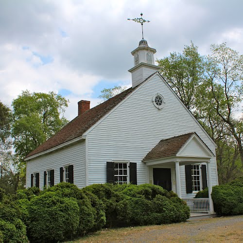 Saint Augustine Church   9 AM, Holy Eucharist, Rite II  April-August Route 310 & Mitton Road  Chesapeake City, MD