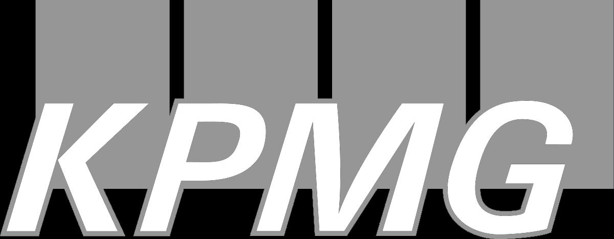 1200px-KPMG.png