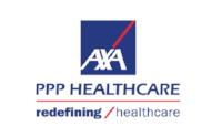 AXA PPP.png