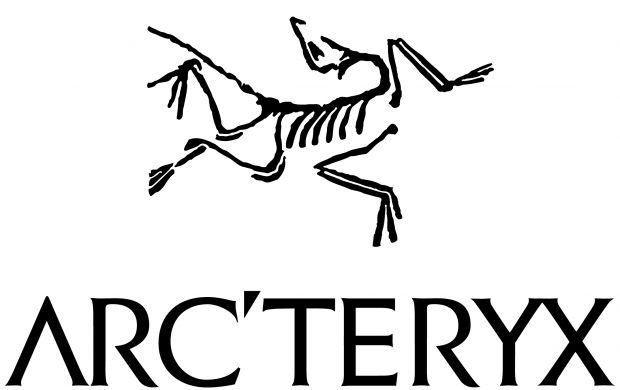Arcteryx-Logo-31685-detailp.jpeg