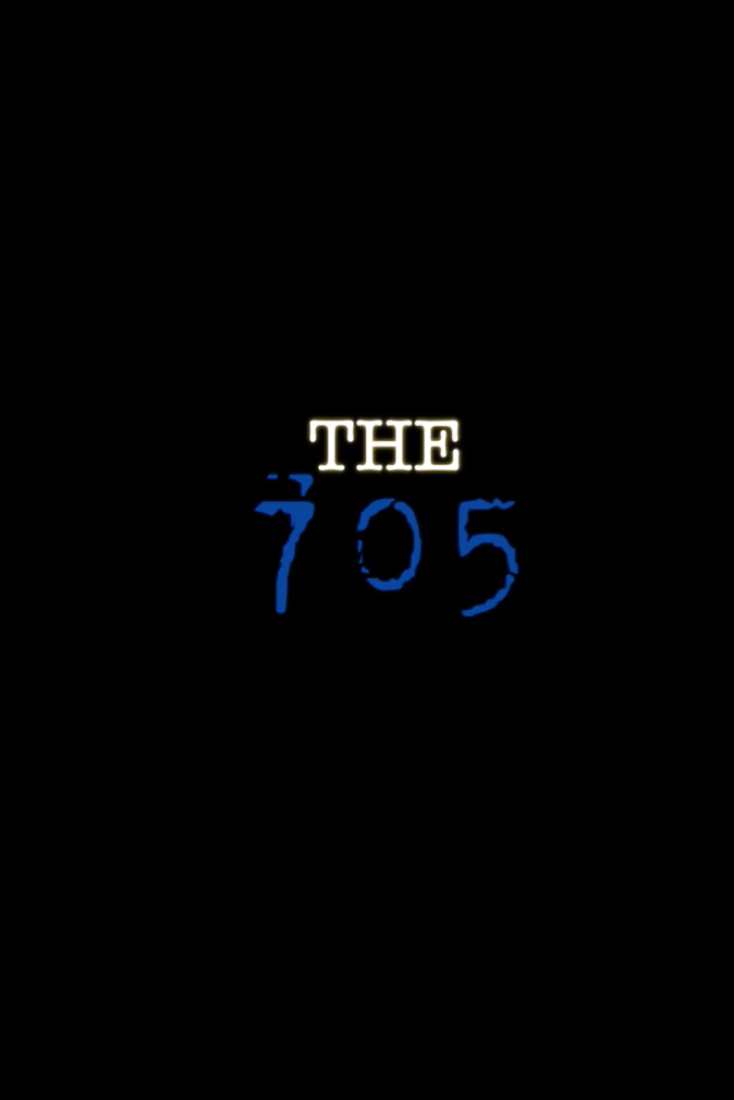 2The 705.png