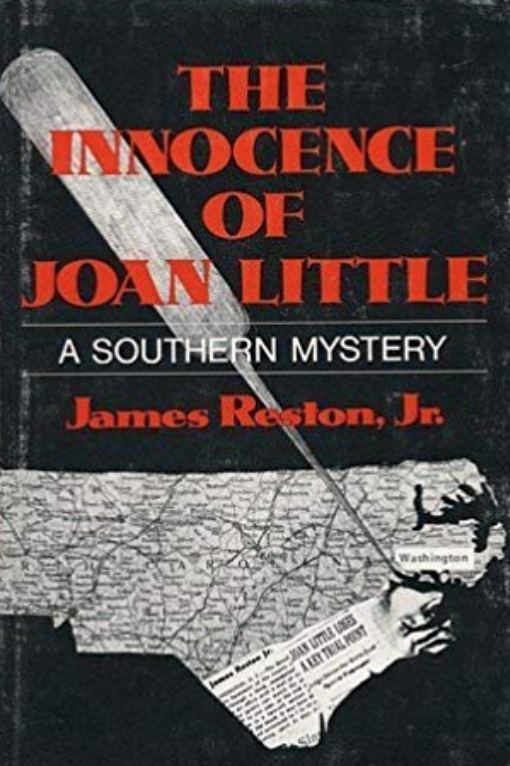 1The innocence of Joan Little.png