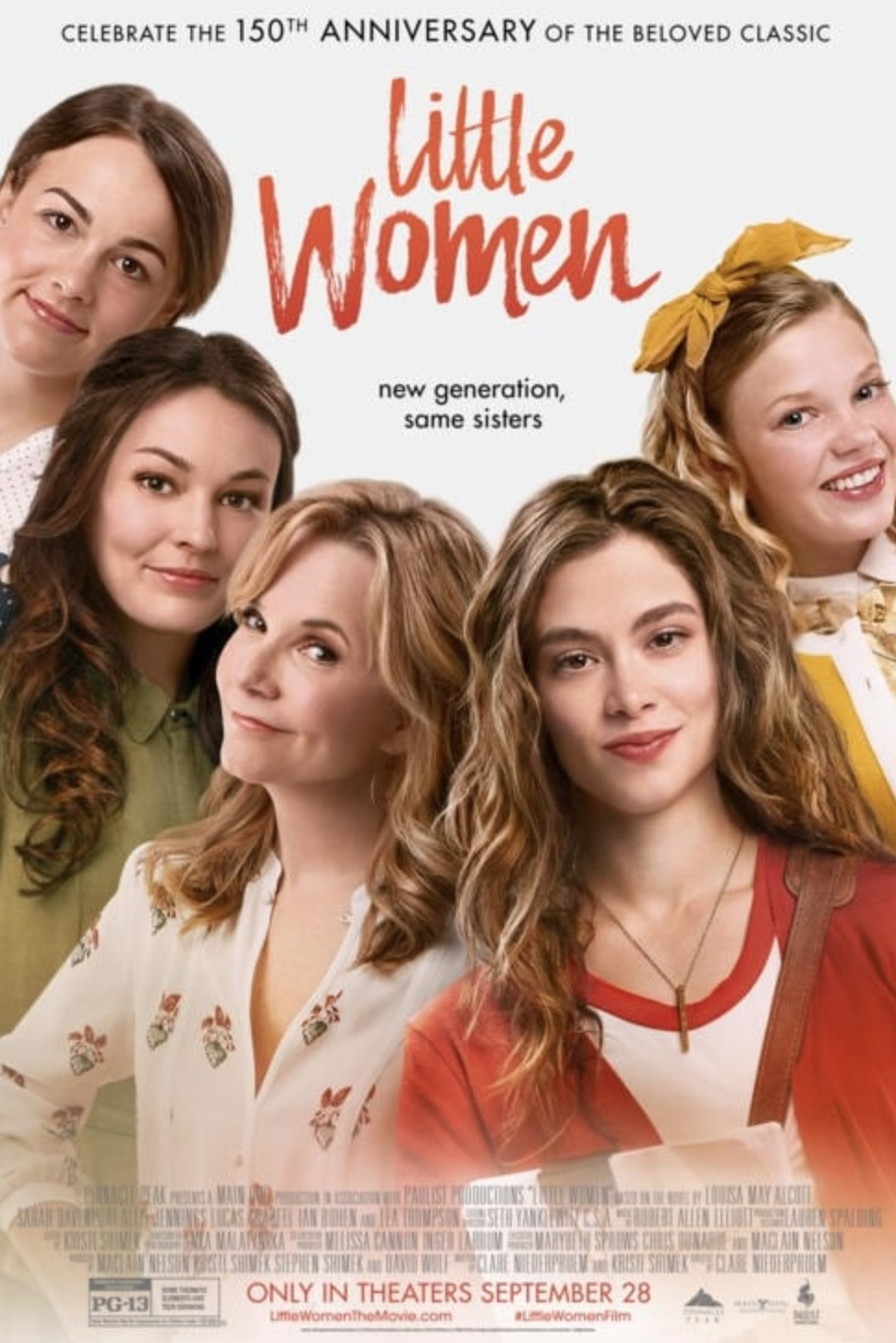 p1LITTLE WOMEN.png