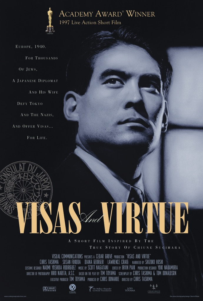 p10Visas_Virtue.PNG