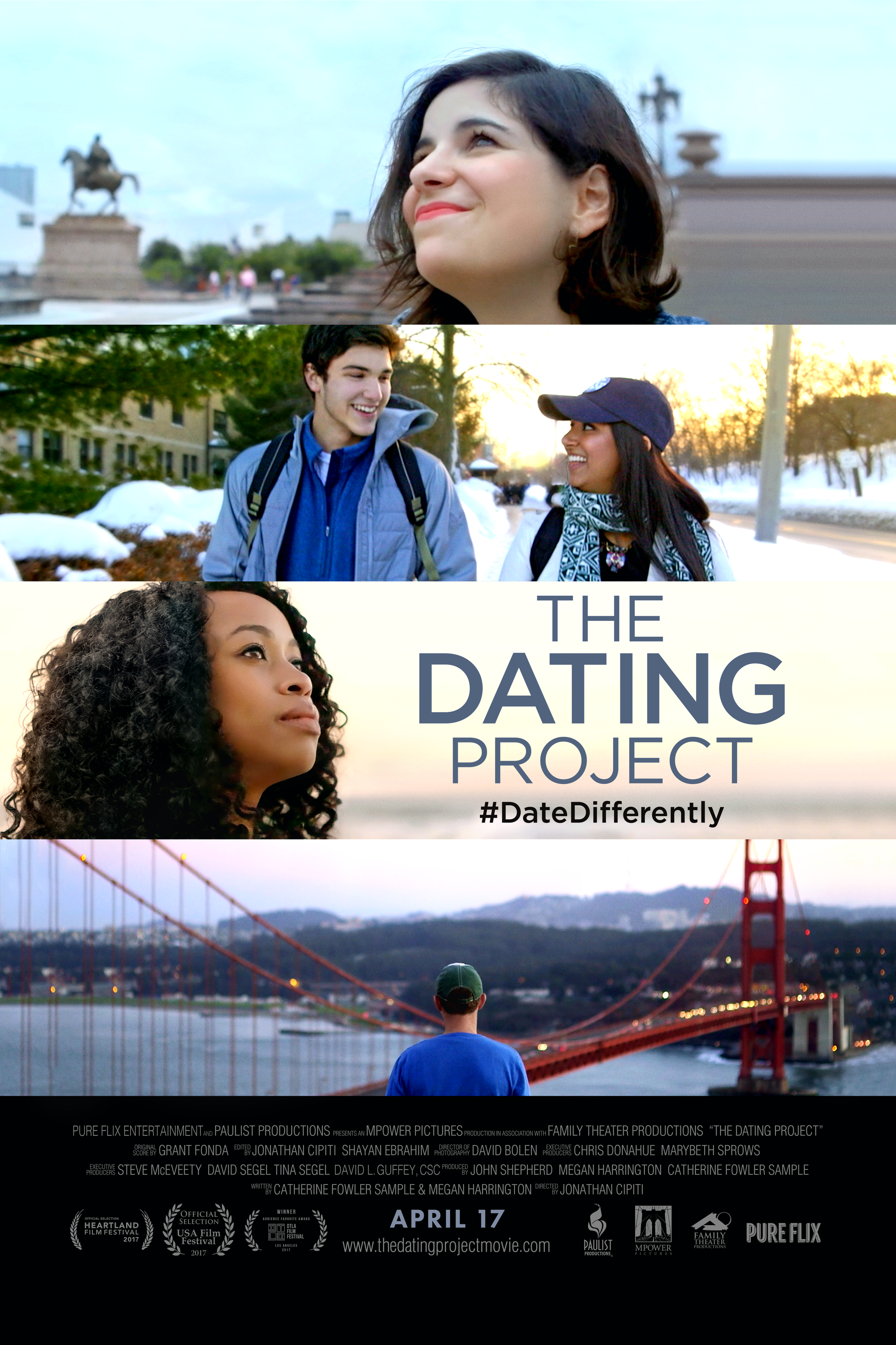 p2TheDatingProject.png