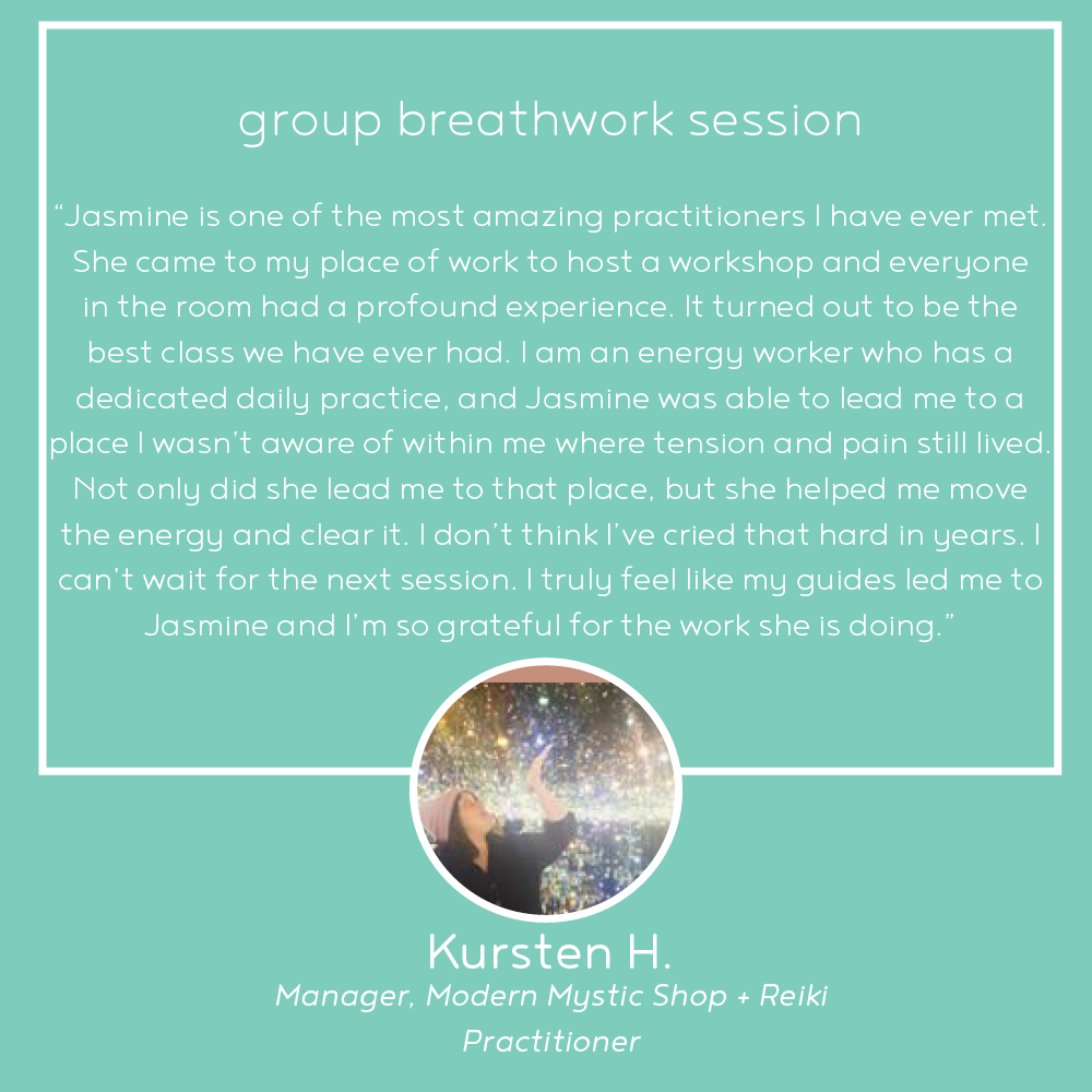groupbreathworksession_testimonial_modernmysticshop.png
