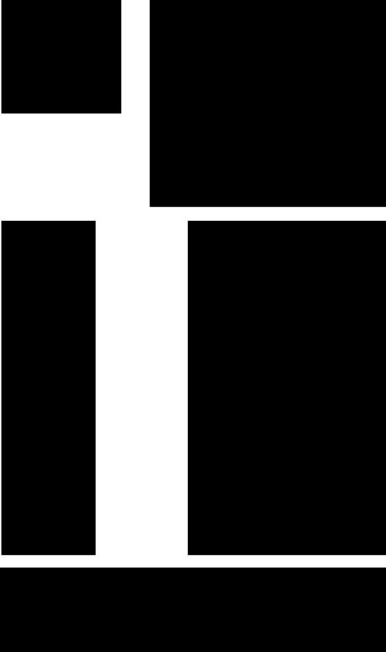 blackcompressedlogo.png