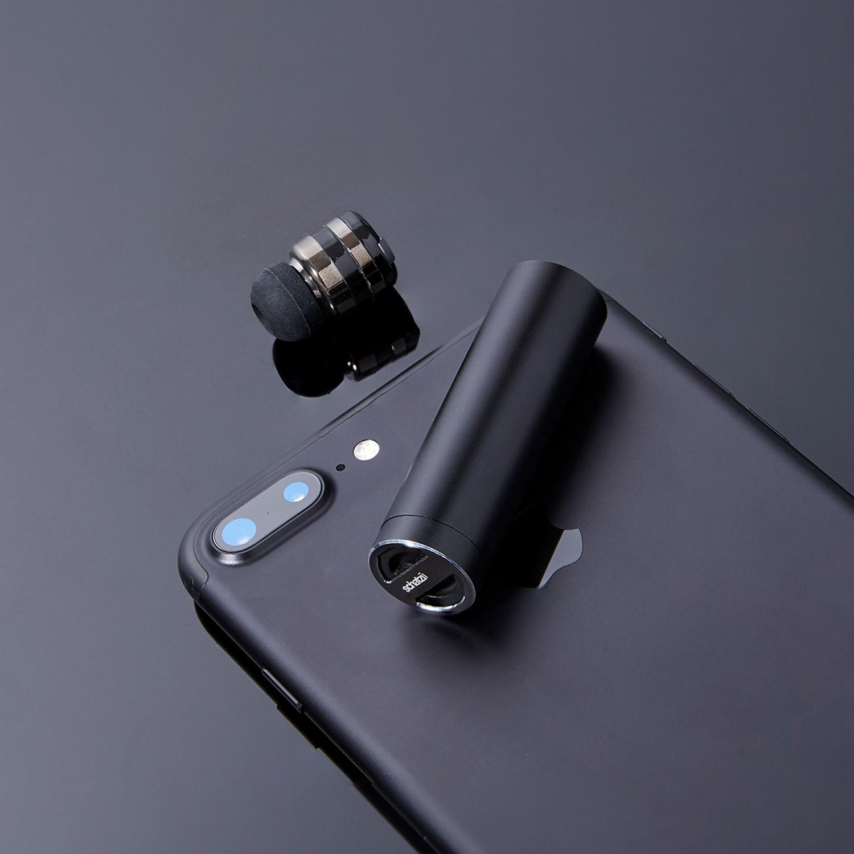 Bullet Black w_iPhone.jpg