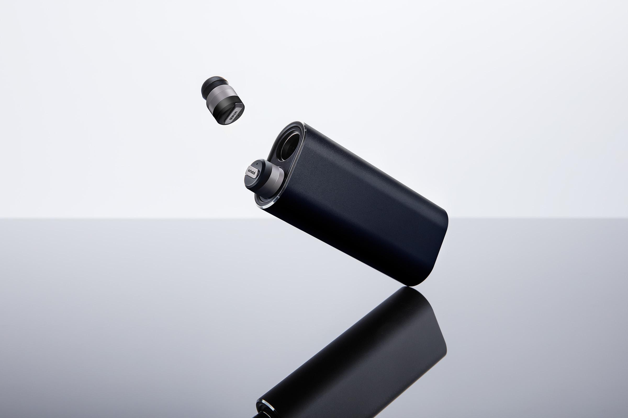 Bullet2.0 Black Left Float.jpg