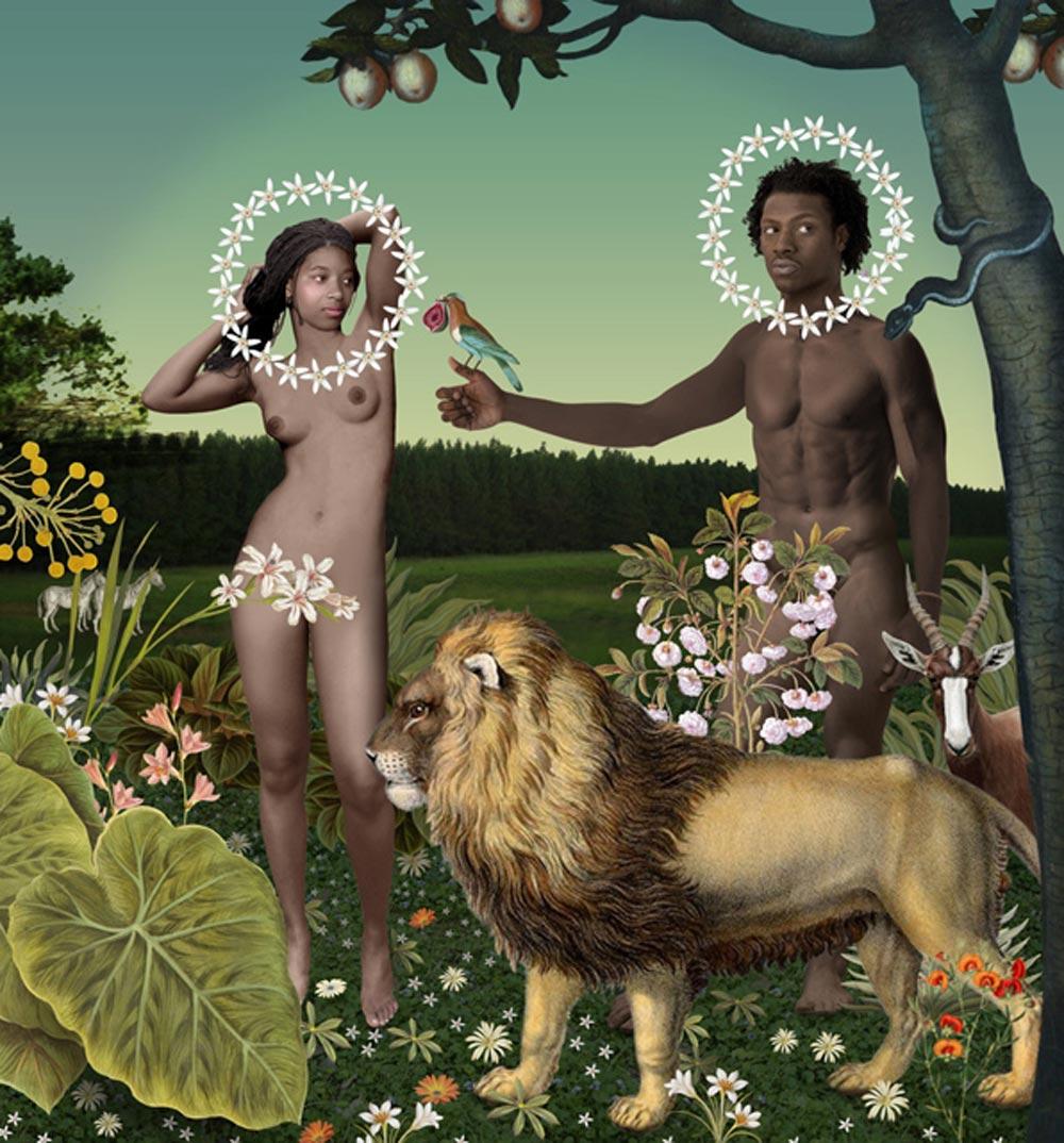Adam-and-Eve-Arme-Eva18-likes_2.jpg