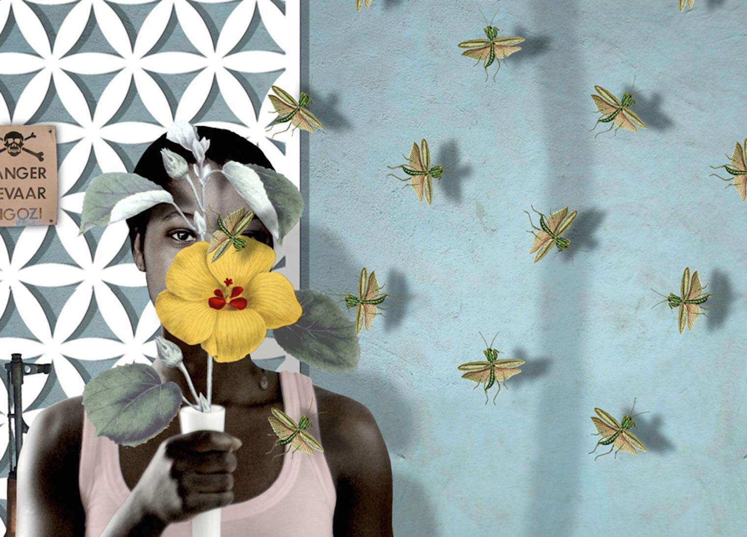 Girl-holding-flower.jpg
