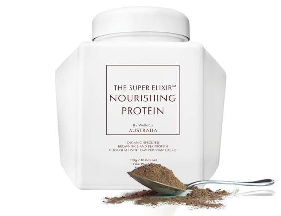 Nourishing_Protein_Caddy_6c776859-1d12-42d6-bbe6-e049d1be17e8_575x 2.png