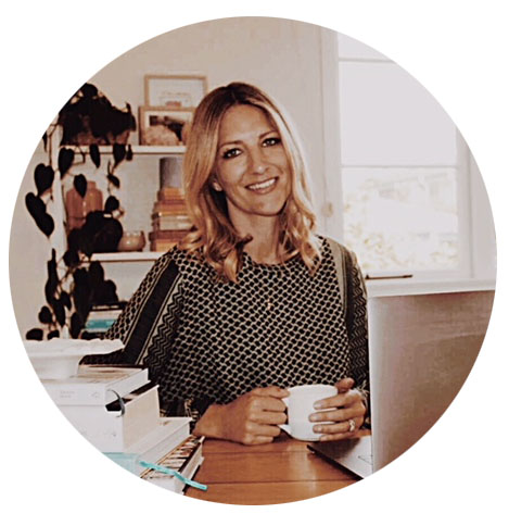 Meet our founder, Kristy - After 15 years in the corporate communications industry, working with some of the world's biggest brands, Kristy saw first-hand the negative impact the long hours, relentless rush and constant connectedness had on herself and the most highly motivated, intelligent and capable colleagues.Her desire to not only understand why we are more stressed now than ever before, but to part of the solution with a fresh new approach, drove her launch Mind Bright.