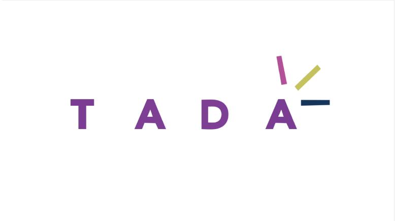 TADA_Artboard+6.png