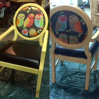 Owl Chair for Office.jpg