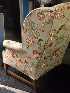 roman-shades-cornices-blinds-shutters-drapery-furniture-upholstery-higganum-connecticut-1.jpg