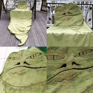 custom-pillows-bedding-slipcovers-essex-connecticut-1.jpg