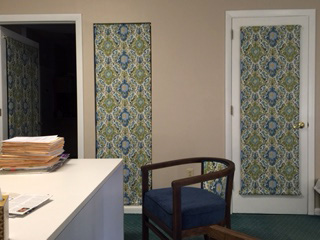 roman-shades-cornices-blinds-shutters-drapery-furniture-upholstery-deep-river-connecticut-3.jpg