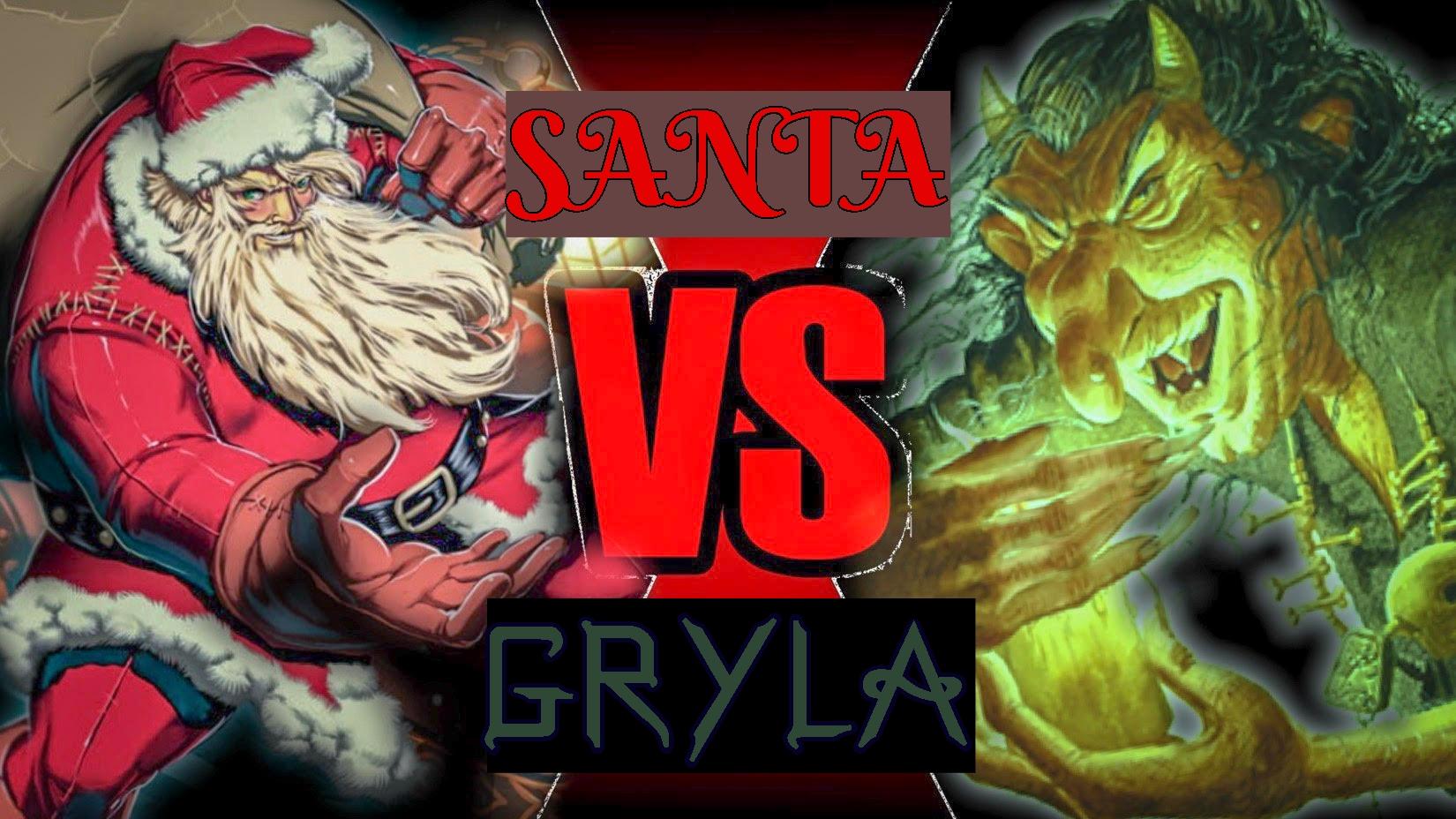 Santa Versus Gryla.jpg
