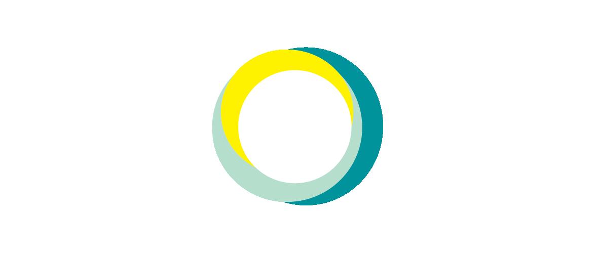 UKIO_LogoSM-05.png