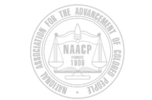 NAACP - Spring Valley Chapter