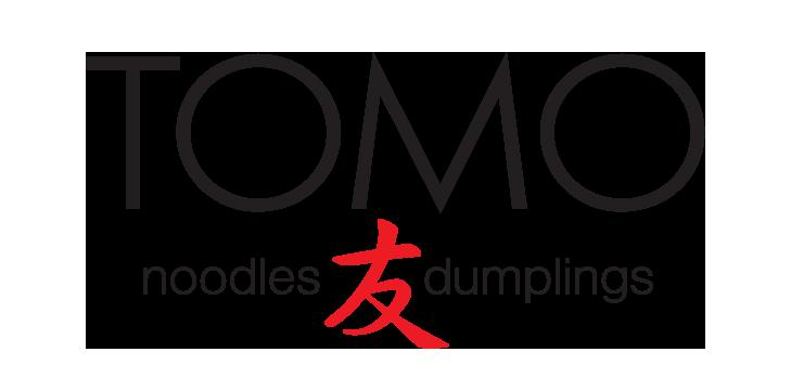 TOMO_noodle-dumplings.png