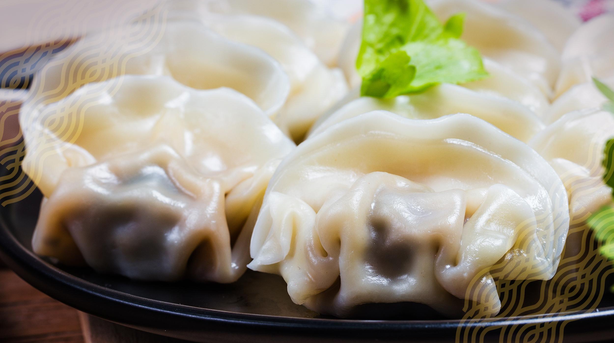 TOMO_Dumplings.jpg