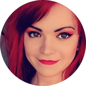Cait Maxwell - Influencer ManagerCait is an accomplished streamer with over 25K followers who has built amazing relationships in the gaming community. She's brings that experience to Tankee while helping us find the best content partner the to the platform.
