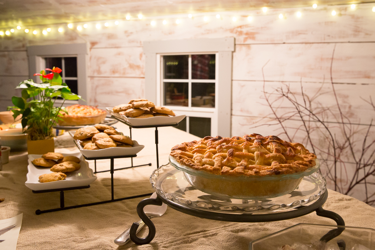Cookhouse dessert table-1.jpg