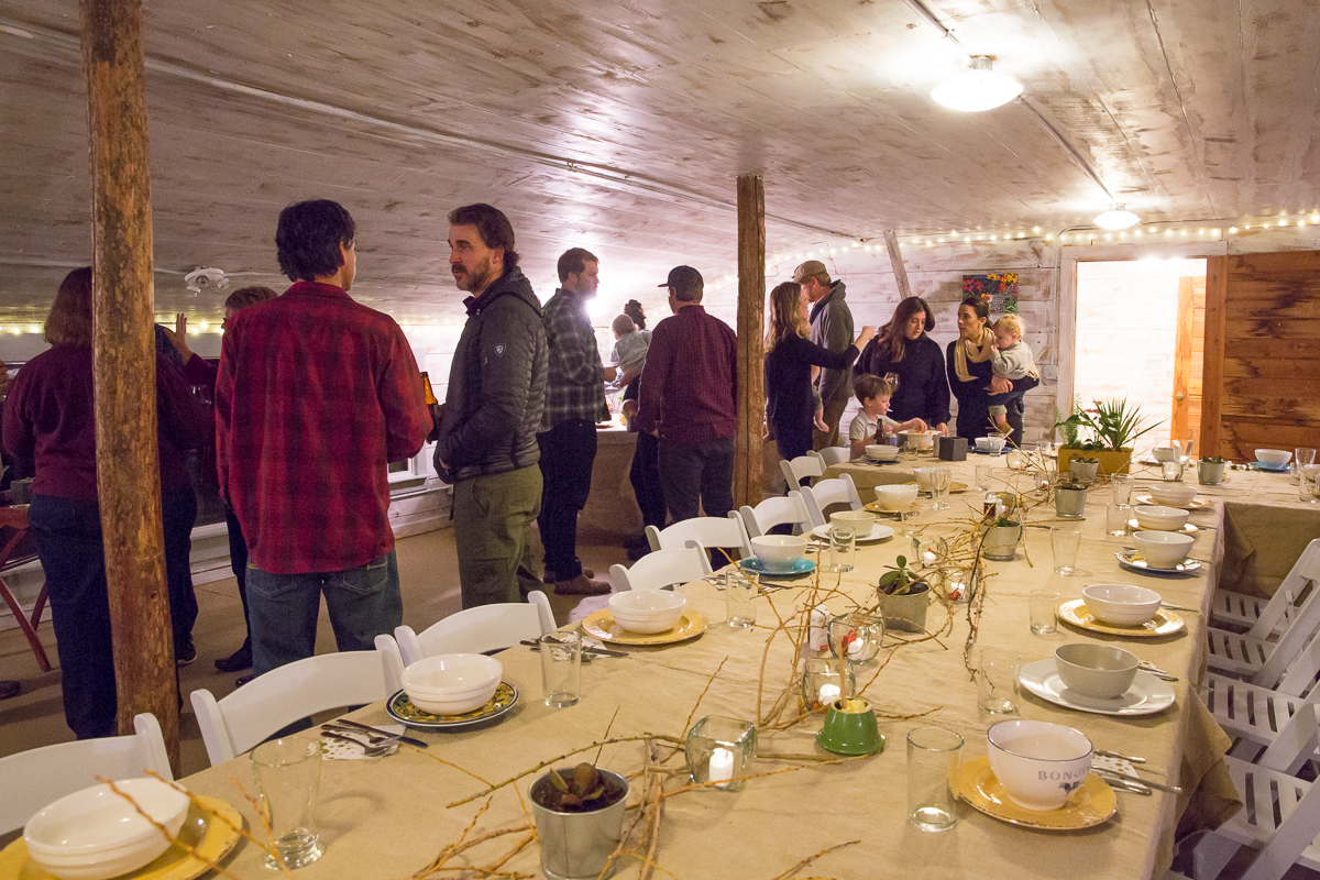 Cookhouse group-1.jpg