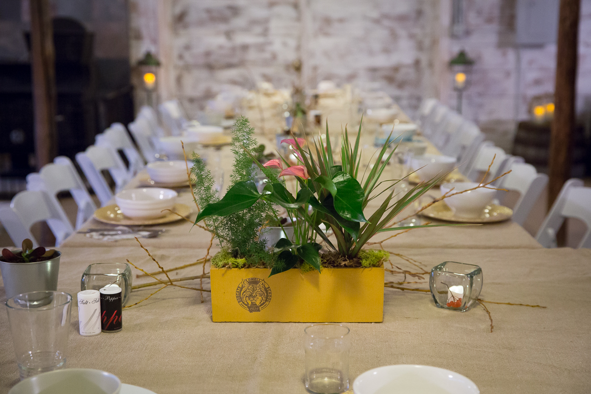 Cookhouse table-1.jpg