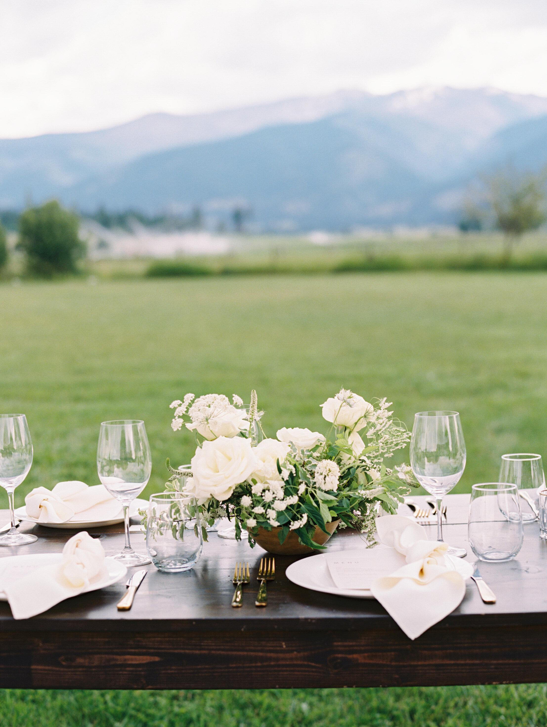 kelseycowley_wedding_kristenandchase-140.jpg