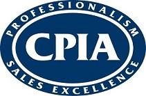 CPIA Logo Color 2017.jpg
