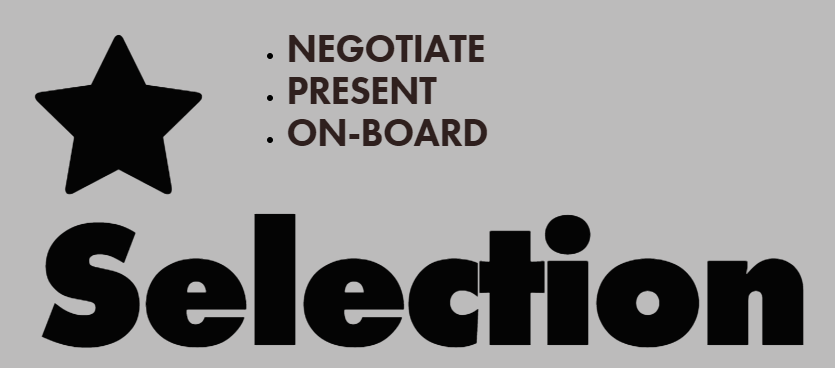 Selection_Pic.png