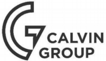 Calvin Group