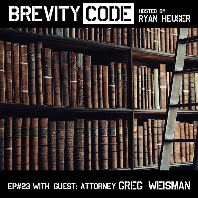 Brevity Code EP23.jpg