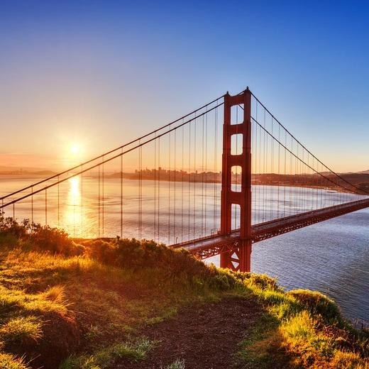 san-francisco-golden-gate-bridge-morning-sun-L.jpg