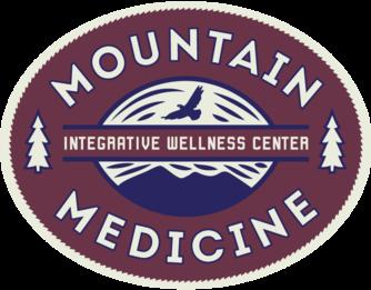 Logo by:  www.meldel.com