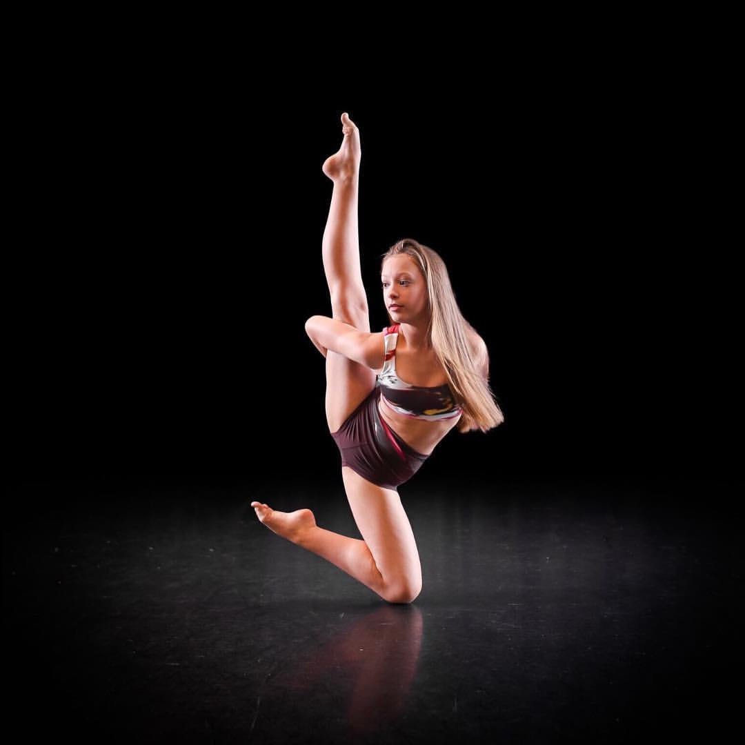 Holly Heldt - Holly Heldt has been dancing at Eclipse Performing Arts for 10 years and competing on Eclipse's competition team for 8 years. She has been awarded countless top placements for her solos and has performed in national winning group routines. Holly has been awarded scholarships including a scholarship to the prestigious Peridance Company in New York City. She was named Apprentice for Chicago at Intrigue Dance Convention this past season, allowing her demonstrate and assist in convention classes for dancers in 19 different cities across the country. She has trained under both Eclipse faculty, and many master instructors including Fabrice Calmels, Dusty Button, Suzi Taylor, and Harrison Stevenson. Holly loves dancing, and hopes to share her love of dance with the whole Eclipse family!