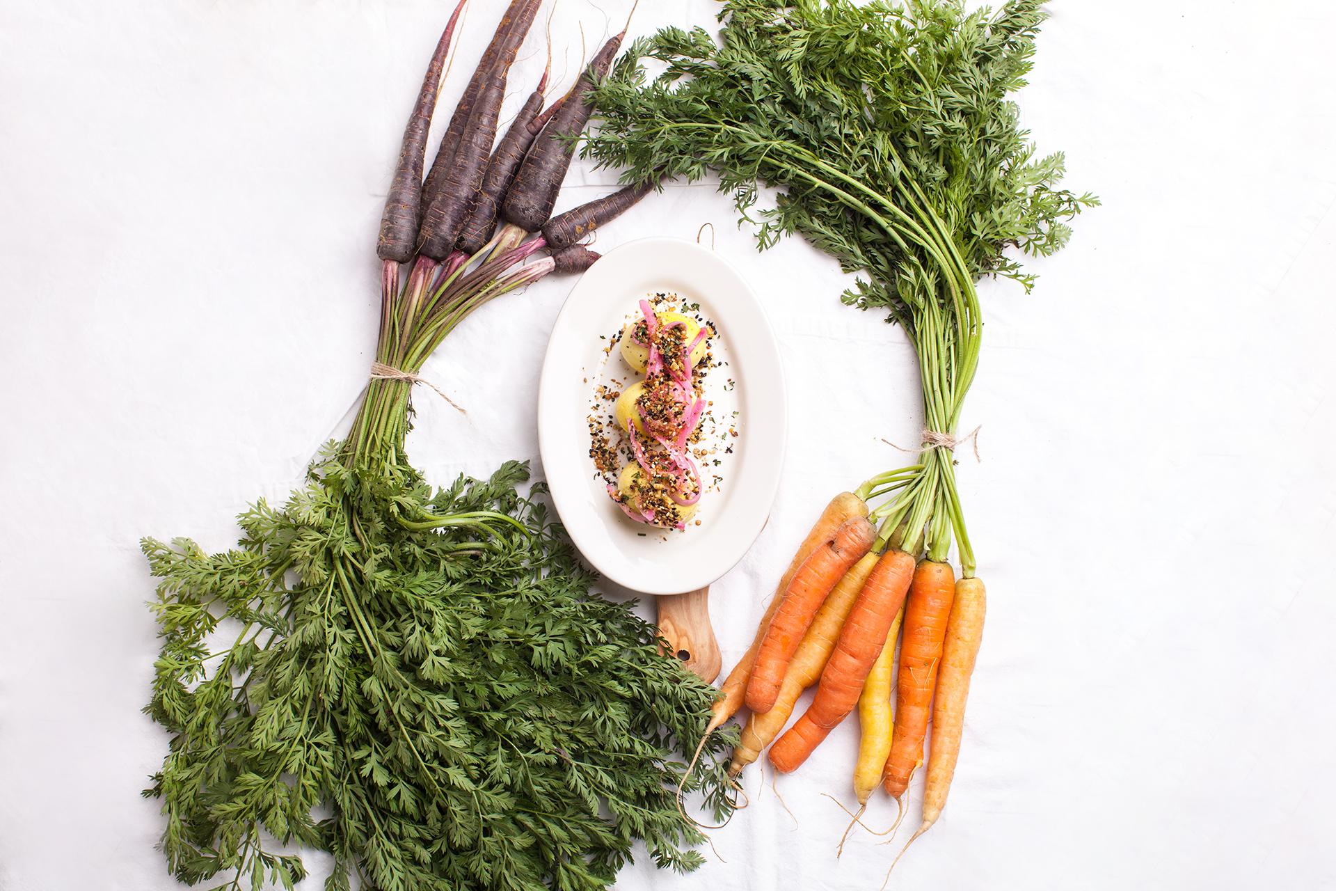nourish_carrots.jpg