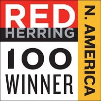 Red-Herring-North-America-100-Winner.jpg