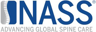 NASS logo.png