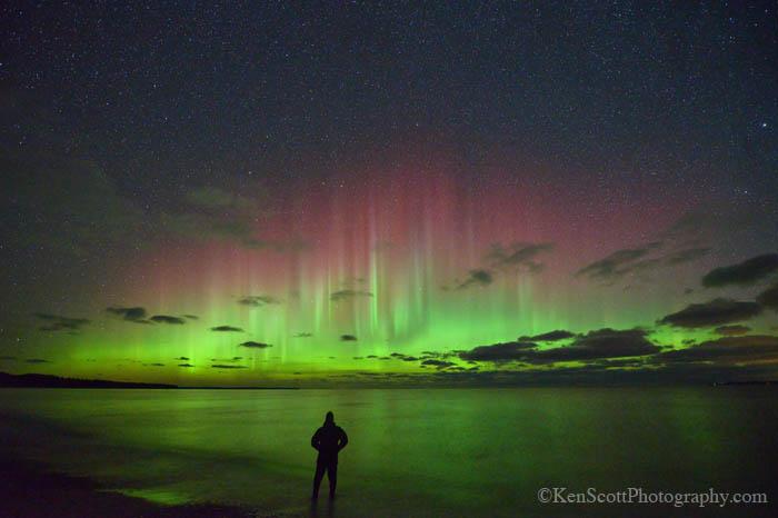 ken-scott-northern-lights.jpg