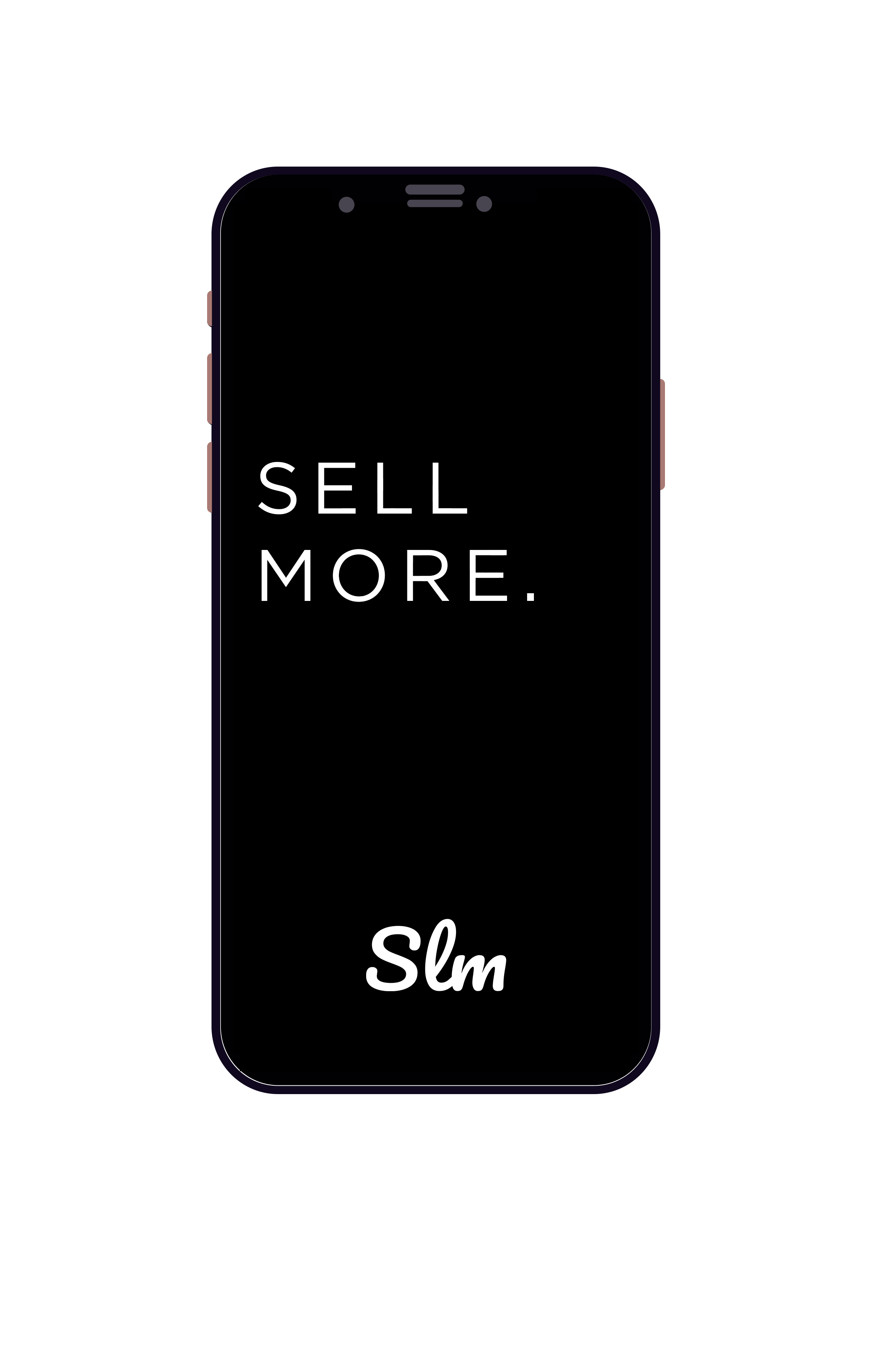 IPhoneX.Sell-more.png
