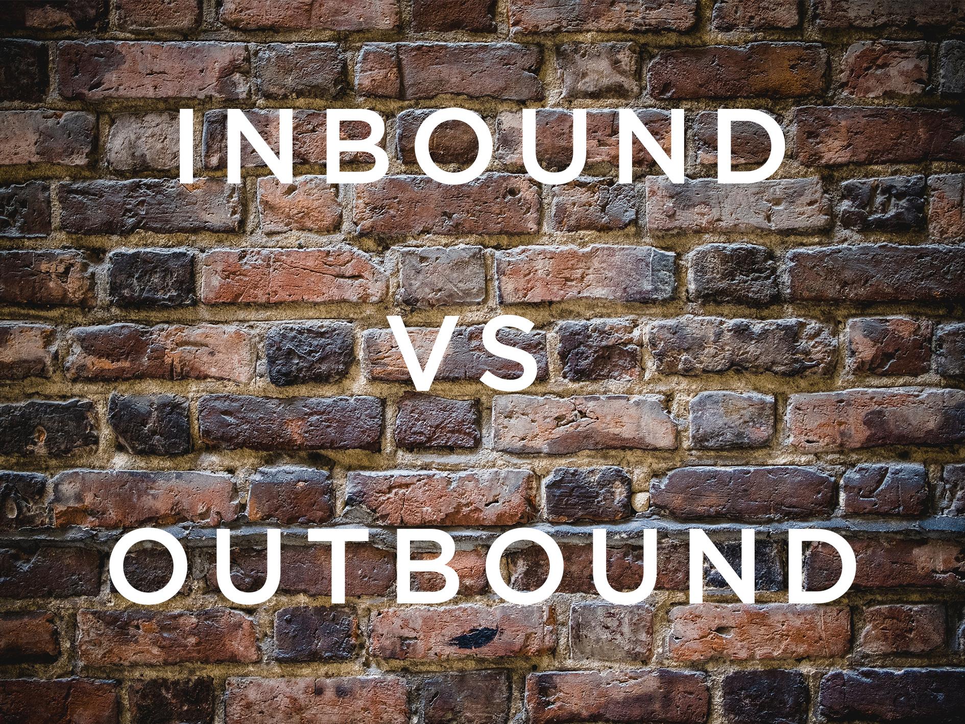 Inbound vs outbound.png