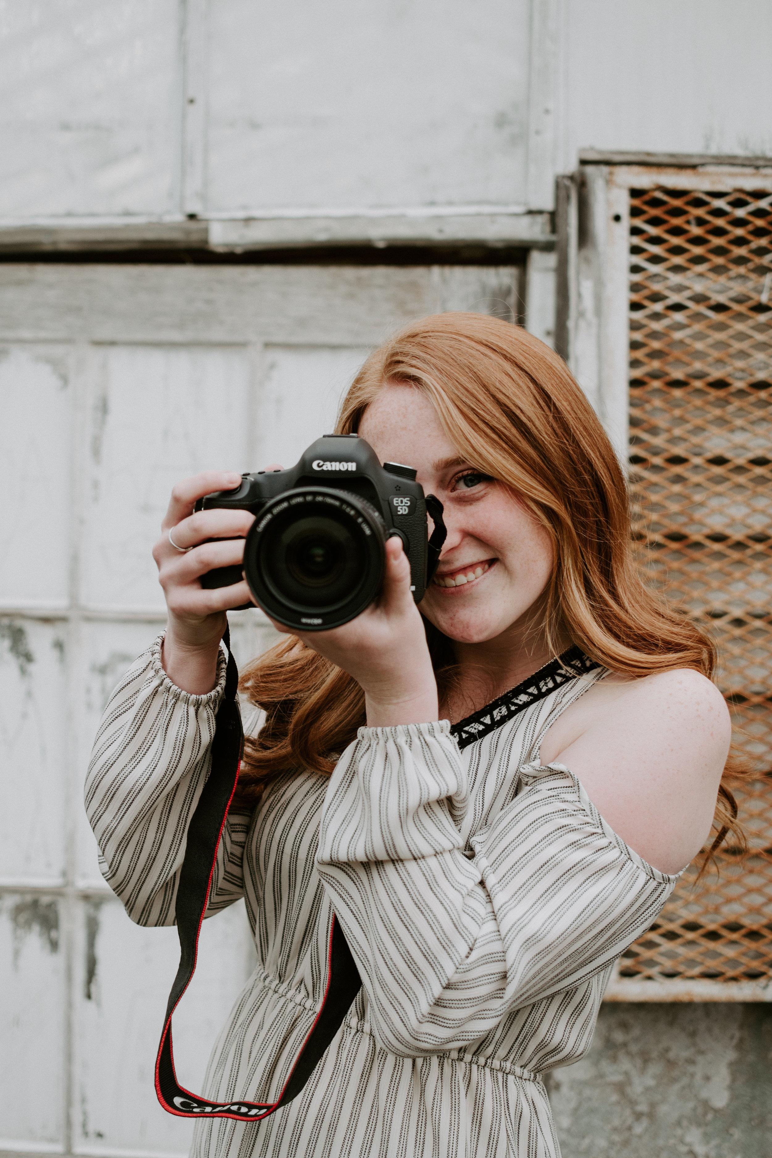 KaciBaumPhotography_TrisSeniors-4.jpg