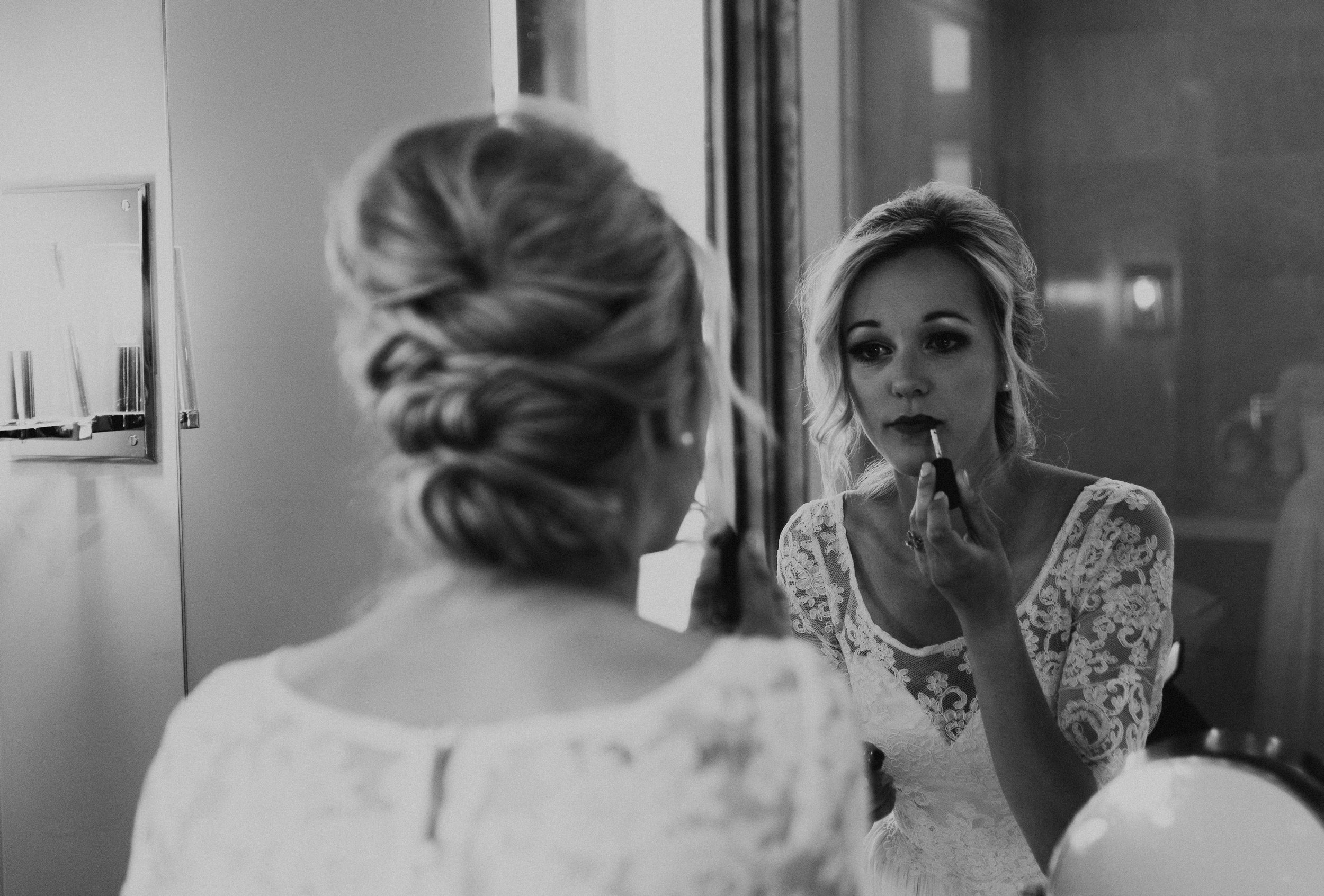 KaciBaumPhotography_RyNickWeddingDay-62.jpg
