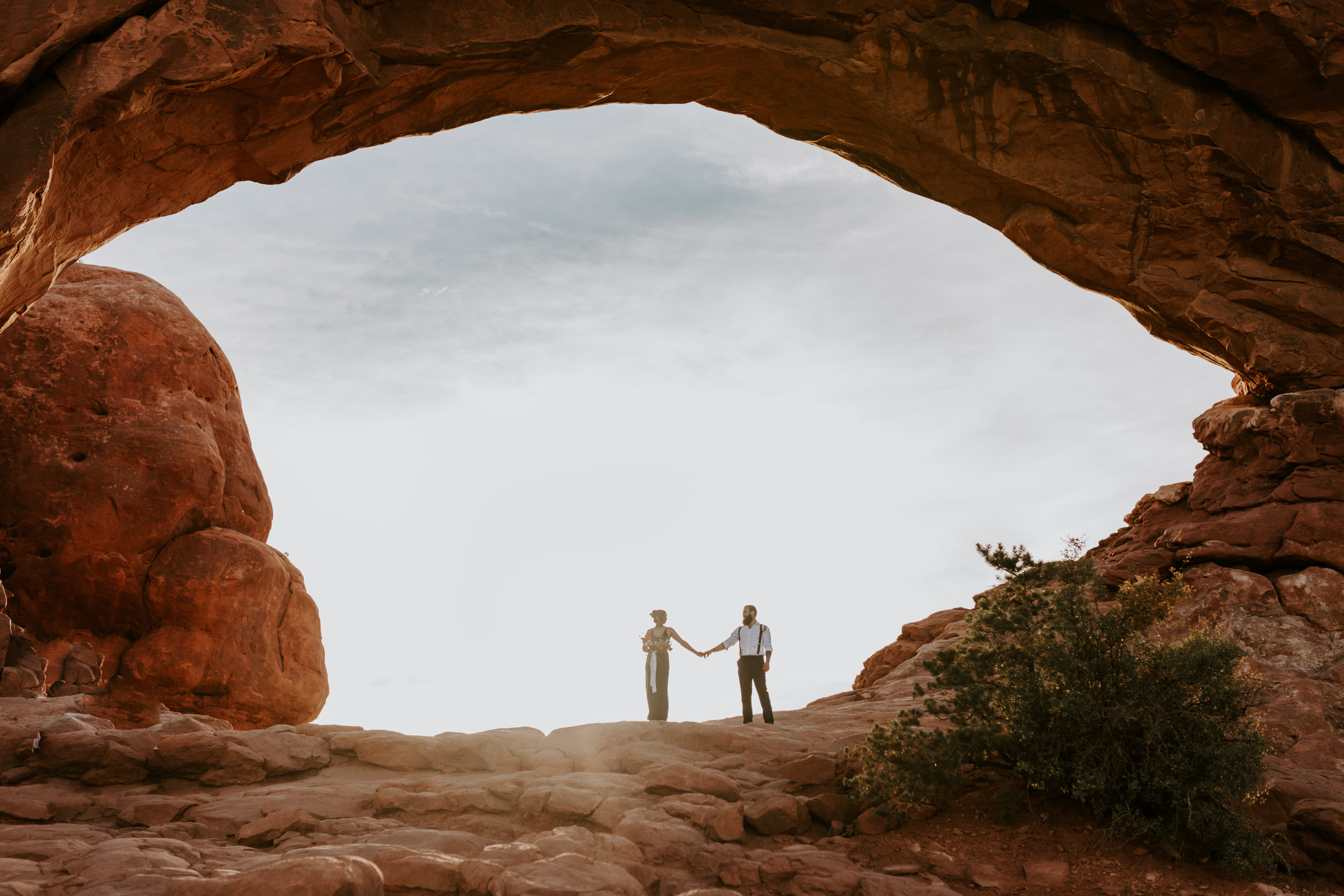 Moab-Utah-Elopement-Photography.jpg